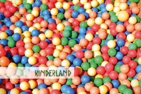 Bild von Kinderland