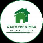 Logo SFZ