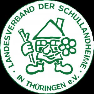 Bild vom Landesverband der Schullandheime in Thüringen e.V.
